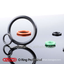 Oil resistant Auto rubber o-rings