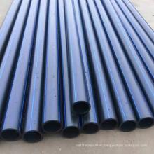 2 inch hdpe pipe grade pe 100