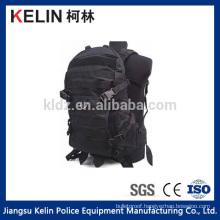 Black Tactical Molle Patrol Rifle Gear TAD Backpack Black Tactical Molle Patrol Rifle Gear TAD Backpack