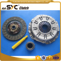 04130-YZZCB Kit de embrague para Toyota Hiace