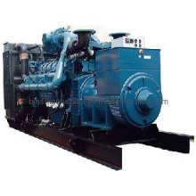 770kVA Perkins Diesel Generator Set