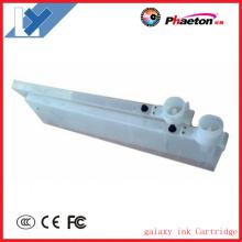 Galaxy Ud-161LC / Ud-1812LC / Ud-2112la / Ud-2512la / Ud-3212LC Printers 440ml Ink Cartridge