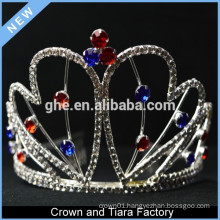 Cheap crown wedding crown bride crown tiaras