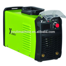 Invertor mma 200 máquina de solda