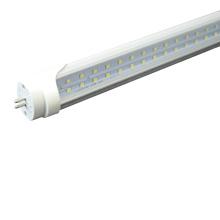 550mm 2 Feet LED Tube Light 60cm 600mm T8 LED Tube avec T5 Socket