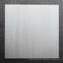 60X60/24'*24' gray color family ceramic porcelain living floor tiles original Foshan factory
