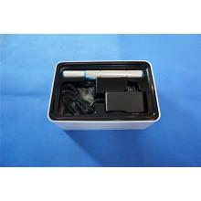 Portable Pen Electrocautery for Hemostasis