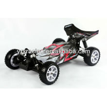 1/10 Skala gedruckt EP Buggy Körper, powered 4WD rc Elektro Buggy' s Körper, Electrical powered Rc-Car-Karosserie