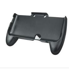 Estojo de suporte de proteção Joypad Bracket Holder Handle Hand Grip para Nintendo NOVO 2DS LL 2DSXL Console Gamepad HandGrip stand