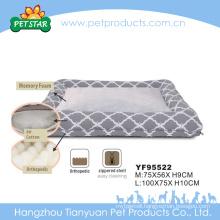 Good Quality Lucky Pet Dog Beds