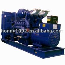 UK imported Diesel generators (1000KVA to 2264KVA,50Hz, 1500RPM, 400/230V Adjustable)
