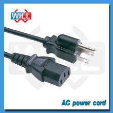 220v Power Cord Cable for japan av sex video,cord set