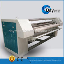 CE industrial industrial ironing systems