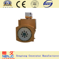 Cheap Stamford type 112KW/140KVA alternator generators dynamo for sale(6.5KW~1760KW)