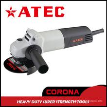 110V- 220V Electric Tools Water Angle Grinder (AT8100)