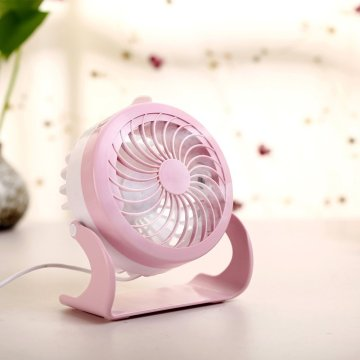 Floor Standing Air Conditioner Table Draft Small Fan