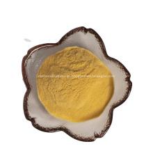 Papaia em pó Papaya Fruit Powder Matéria-prima