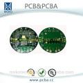 fr4 condujo el PCB llevado aluminio del PWB PCB conducido modificado para requisitos particulares