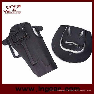 Полиции пистолет тактическая Кобура для CQC Colt 1911 кобура