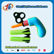 China Wholesaler Soft Bullets Gun Toy