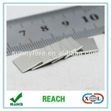 stärkste Block Whiteboard Magnetverschluss