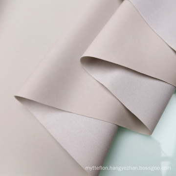 Anti Aging Can Add Anti-splash water 75D Polyester Laminating PVC Cover Outdoor Fabric For Tent