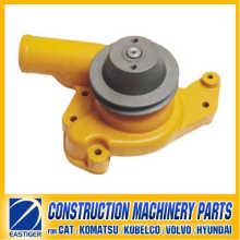 6136-62-1102 Water Pump S6d105/PC200-3 Komatsu Construction Machinery Engine Parts
