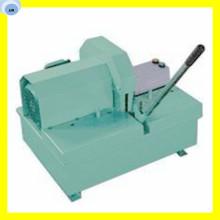 Cutting Machine Tube Cutting Machine Pipe Cutting Machine