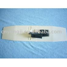 Kunststoffmopp / Mikrofasermopp