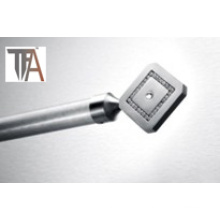 Stainless Steel Material for Curtain Rod TF 1971