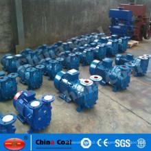 2BV2070 Vakuumdestillationswasserring-Vakuumpumpe