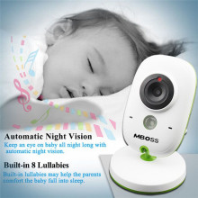 Feeding+Alarm+Philips+Avent+Baby+Monitor+Wireless
