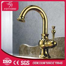 Artistique ancien économiseur d'eau robinet adaptateur pour tuyau robinet MK24206