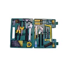 Набор инструментов для ручного инструмента