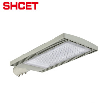 Waterproof IP66 100w 150w 60 Watt LED Street Light CE Certificate Outdoor Lighting
