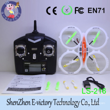 New Professional Quadcopter Drone With HD camera