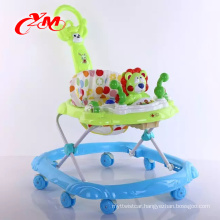 High Quality Baby Walker Wholesale /baby walker price from China /simple baby walker