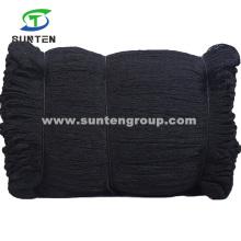 EU Standard 20mm X 20mm PE/Nylon/Plastic Agriculture/Garden/Vineyard Crop Protection/Control Chicken/Anti Insect/Bird Net
