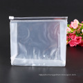 PVC Bag for Cosmetic and Makeup