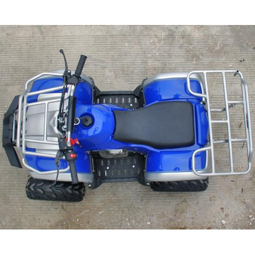 110cc Kids Atv Quad