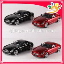 1:14 scale Licensed SLS RC Car 2024 electric R/C licence car / rc car toy