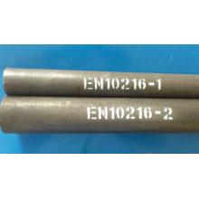 EN10216 Tubos de acero sin costura para fines de presión