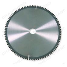 Tct Циркулярный режущий инструмент-Power Мини-пильный диск
