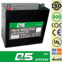 Bateria UPS 12V70AH Bateria CPS Bateria ECO ... Sistema de energia ininterrupta ... etc.