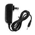 12V 2A 24W AC Power Supply Adapter