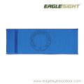 Складной воздушный матрас для пеших прогулок/наружного использования