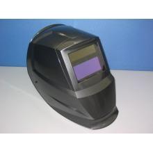 as-3000f Nylon Welding Helmet with CE Certification