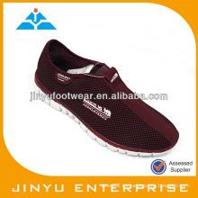 Zapatillas de deporte ocasionales al por mayor