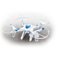 WIFI Control Drone With Professional Camera
