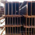 Good H Beam Steel (wz-45147)